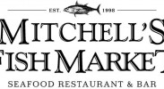 mitchell&#039;s fish market