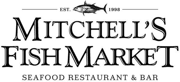 Ladies day out event types january 14th upper st for Mitchell s fish market destin