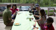 FamilyPicnic1