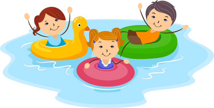 Mia Has Graciously Offered To Host A Family Pool Party On July 18th From 2 4pm The Rain Date Will Be 19th Mias Backyard Is Equipped With Lots Of Fun