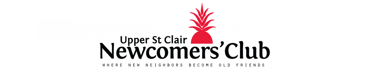 Upper St Clair Newcomers' Club