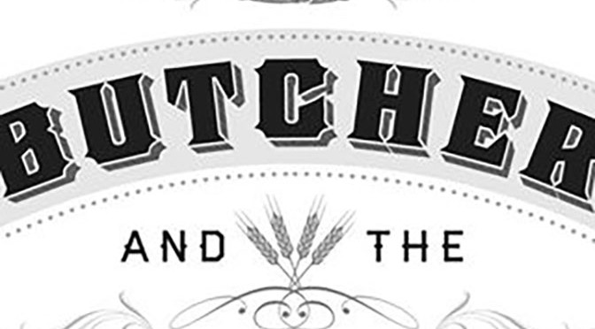 butcher_and_the_rye_logo