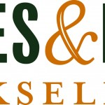 Volunteer: Barnes and Noble Gift-wrapping