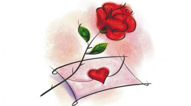 Couples Event: Sweetheart Party