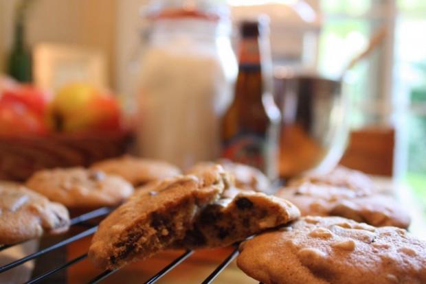 beer-cookies3