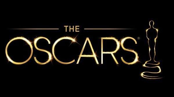 Ladies Night: Oscar Party
