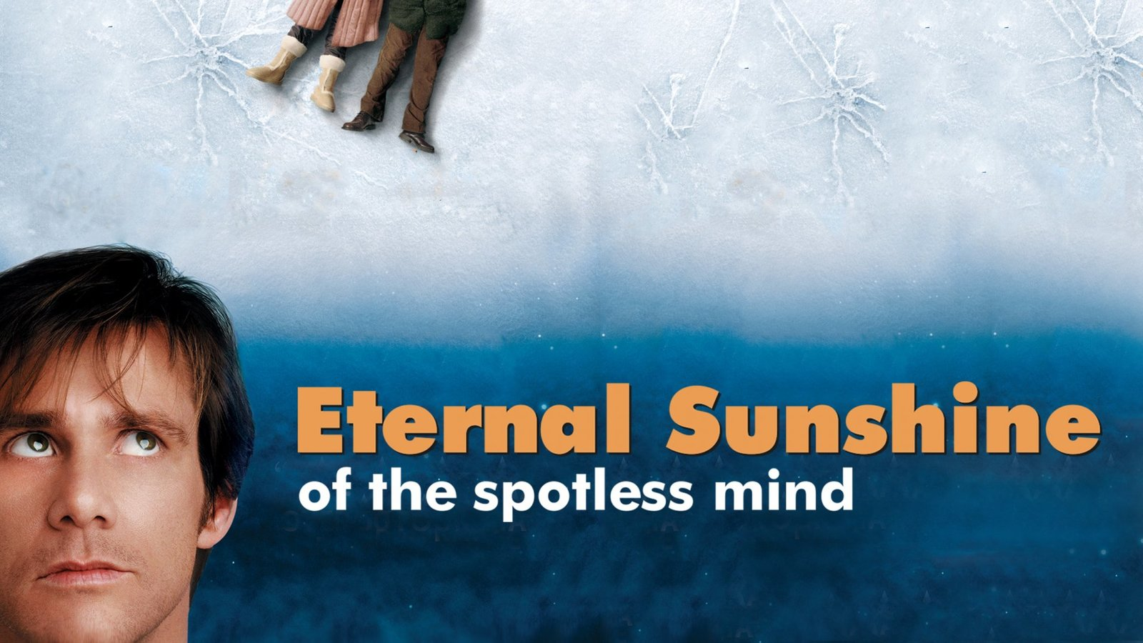 Movie Club Eternal Sunshine Of The Spotless Mind Upper St Clair