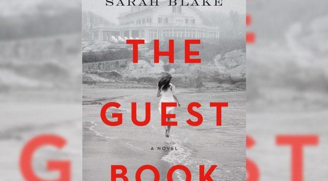 book club – february