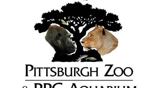 Pittsburgh Zoo Membership Giveaway