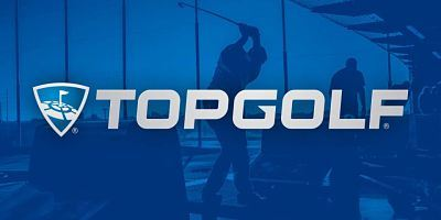 Topgolf Ladies Night Out